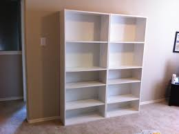 furniture exciting target bookcases with brilliant decorating mirrored furniture target