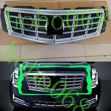 2013 <b>Car Exterior</b> | <b>Auto</b> Parts - DHgate.com