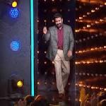Bigg Boss Malayalam written update, June 24, 2018: Mohanlal locks the 16 contestants with a 'Manichithra Poottu'