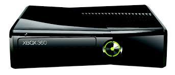 Baixe,jogos de PC,PS2,PS1,PSP,ADULTO,SNES,NINTENDO 64,XBOX360,FILMES,SERIADOS, detonados 2015,2016