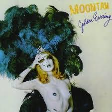 <b>GOLDEN EARRING</b> - <b>Moontan</b> - Original Recording Remastered ...