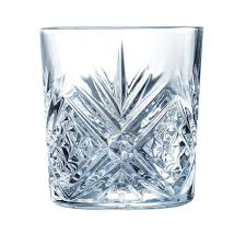 <b>Набор стаканов Luminarc</b> Зальцбург 300 мл 6 шт