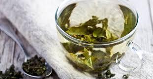 Is <b>Decaffeinated Tea</b> Good or Bad for You - Teabox