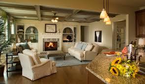 model living rooms: design small living room dining area beautiful small living room design
