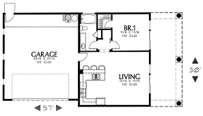 images about Guest House plans on Pinterest   Floor Plans       images about Guest House plans on Pinterest   Floor Plans  Apartment Floor Plans and House plans