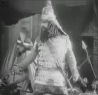 「ペルシャ国王キュロス2世」の画像検索結果