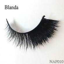 Best продажи продукции 3D норки <b>lashes Natural накладные</b> ...