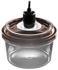 <b>Контейнеры для вакуумного упаковщика</b> BORK AU 507 купить в ...