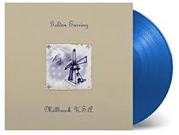 <b>Millbrook</b> U.S.A. [Vinyl LP] - <b>Golden Earring</b>: Amazon.de: Musik