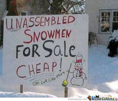 Snow Memes. Best Collection of Funny Snow Pictures via Relatably.com