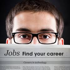 job seeking strategies waterford wexford adult education job search