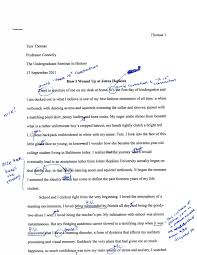 High school research paper writing service         Original