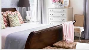 how to organize a bedroom decorating inspiration how to arrange a bedroom youtube arrange bedroom decorating