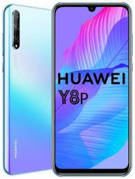 <b>Смартфон Huawei Y8p 4/128Gb</b> Light Blue - цена на Смартфон ...