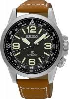 <b>Seiko SRPA75K1</b> – купить наручные <b>часы</b>, сравнение цен ...