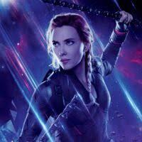 <b>Black Widow</b> | Marvel Cinematic Universe Wiki | Fandom