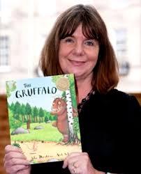 Книжки для детей Джулии <b>Дональдсон</b> — купить по низким ценам ...