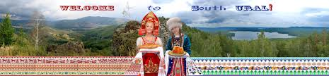 russian review south ural russian cultures and traditions review