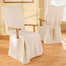 dining chair arms slipcovers: room chairs arms dining chair slipcovers modern