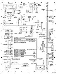 1991 honda civic si wiring diagram wiring diagram 91 honda civic hatchback wiring diagram diagrams