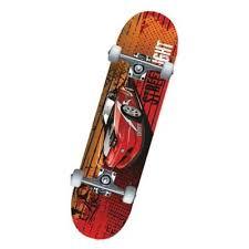 <b>Скейтборды</b> (скейты) <b>MaxCity</b>: Купить в Оренбурге | Цены на ...