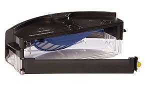 Купить Контейнер <b>пылесборник iRobot Roomba</b> 500 и 600 ...