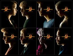 images about hunger games hunger games 1000 images about hunger games hunger games wiki mtv and hunger games mockingjay