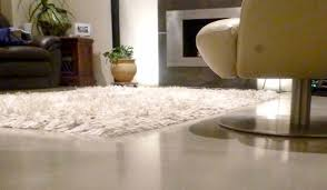 concrete floor ideas flooring homes