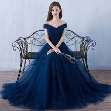 <b>Beauty Emily</b> Elegant Backless <b>Long</b> Royal Blue Evening Dresses ...