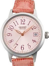 Женские <b>часы Orient</b> - купить в интернет магазине по выгодной ...