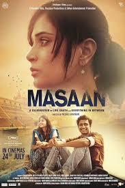 STUMPED! What do Masaan, Jaanisaar, Drishyam mean? - Rediff ...