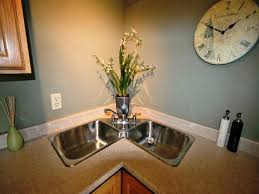 luxury kitchen sink dimensions