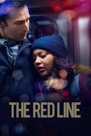 <b>Красная</b> линия (2019, сериал, 1 сезон) — трейлеры, даты ...