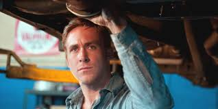 <b>Ryan Gosling</b> to Star in The Actor Based on Donald E. Westlake's ...