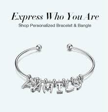 Buy <b>925</b> Quality And <b>Fashion</b> Jewelry Online