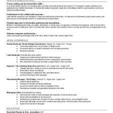 Resume Budget Skills Budget Analyst Resume Business Analyst Resum     Free Letter Sample Download   Download Your Letter Sample And     Dod Budget Analyst Resume Budget Analyst Resume Resume Template   Budget Analyst Resume
