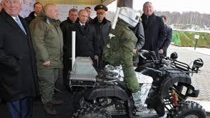 В результате обстрела со стороны боевиков повреждена единственная в регионе дорога с улучшенным покрытием, соединяющая Попасную и Первомайск, - СЦКК - Цензор.НЕТ 5494