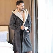 Robes – Michaels For <b>Men</b>