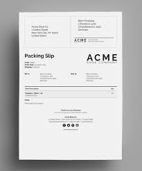 winter integrated label invoice template for order printer winter integrated label invoice template for order printer order printer templates