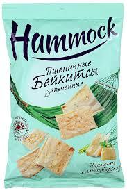 <b>Бейкитсы hammock</b>: цены от 79 ₽ купить недорого в интернет ...