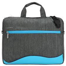 VANGODDY Wave Series Padded Nylon <b>Travel</b> Carrying <b>Shoulder</b> ...