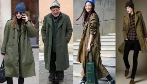 Бомжстайл – модный тренд, который могут себе позволить не все