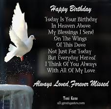 Happy Birthday Quotes For Dad | Photozup via Relatably.com