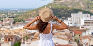 9 Packable <b>Sun Hats</b> for Your <b>Summer</b> Adventures | SmarterTravel