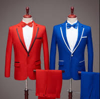 Discount <b>Latest Coat Pant</b> Color <b>Design</b>