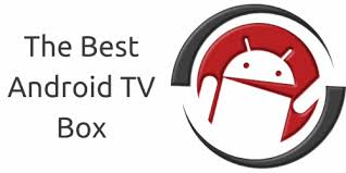 25 Best <b>Android TV</b> Boxes For 2020 [... And We Tested Them All]