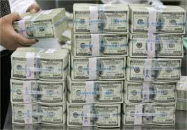 Sri Lanka is ranked 112th among the countries with the largest dollar amounts placed in Swiss banks