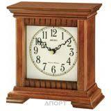 <b>Настольные часы Seiko</b>: Купить в Москве | Цены на Aport.ru