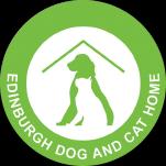 Rehome a <b>Dog</b> | Edinburgh <b>Dog</b> and <b>Cat</b> Home