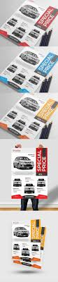 the world s catalog of ideas car flyer flyer templates
